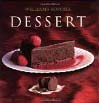 HungryMonster Cookbook Pick The Williams-Sonoma Collection: Dessert